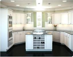 u shaped kitchen layouts with island u shaped kitchen with island u shaped kitchen layouts with island