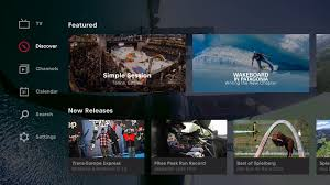 red bull tv on ps3 official playstation store us