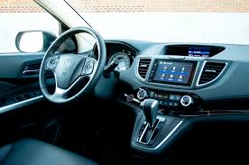 honda crv 2016 interior capsule review 2015 honda cr v touring the truth about cars