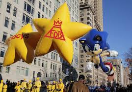 fall out boy to perform in macy s parade pup fresh