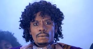 Dave Chappelle Prince Meme - the chappelle s show sketch that inspired a prince song time