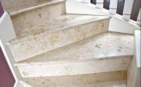 custom stone stairs calgary dauter stone