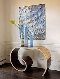 design furniture 1000 ideas about modern furniture design on modern furniture ideas simple decor modern furniture design ideas