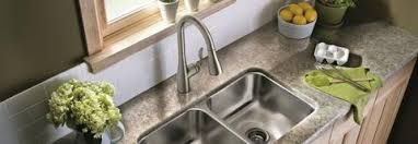 best kitchen faucets 2013 discount kitchen faucets kitchen faucets