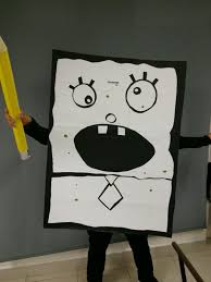 Doodle Bob Meme - spongebob doodlebob meme daily funny memes