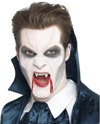 vampire teeth accessories and fancy dress costumes vegaoo