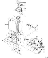 stc 100 wiring diagram outlet wiring u2022 edmiracle co