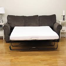 Lazyboy Leather Sleeper Sofa Stunning Best Sleeper Sofa Mattress Replacement 57 On Lazyboy