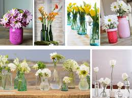 wedding flowers diy diy wedding flower ideas flowerbud