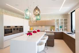kitchens we love inspiration from christopher kennedy a modern kitchens we love inspiration from christopher kennedy