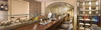 best restaurants in milan u2013 th street duomo milan