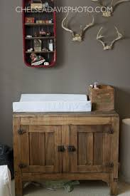 best 25 country baby rooms ideas on pinterest country boy