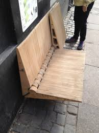 How To Make A Meditation Bench Folding Benches Foter