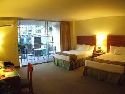 2 bedroom suite waikiki tv in 2 bedroom suite picture of pearl hotel waikiki honolulu