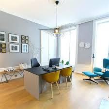 idee deco bureau travail deco bureau idee decoration bureau professionnel 5 821234 decoration