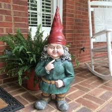 garden gnomes you u0027ll love wayfair