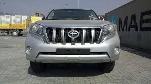 toyota company limited deka auto trading company ltd