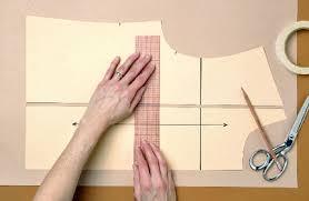 pattern and grading software making sense of pattern grading threads