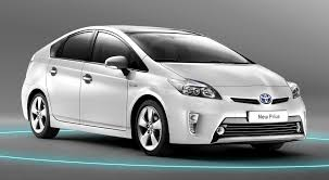 lexus ct200h body kit malaysia 2012 toyota prius now in two trim levels in malaysia