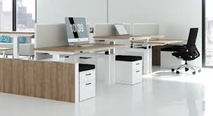 Office Desking Desking For Success Is Your Office Furniture As As Your