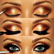 eye makeup styles to make eyes look bigger7 steps your bigger her cus previous next middot how