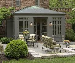 Sunrooms For Decks 58 Best Plans For 4 Seasons Room Deck Images On Pinterest