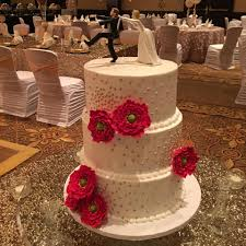 shireen u0027s custom cakes home facebook