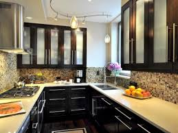 Low Cost Kitchen Design by Kitchen Designs Small Spaces Low Cost Small Space Kitchen Design