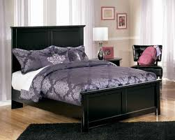 Extraordinary  Bedroom Sets Chicago Decorating Design Of - Cheap furniture chicago