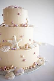 beachy wedding cakes picture of dreamy wedding cakes