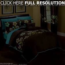 bathroom turquoise and brown bedroom ideas turquoise and brown