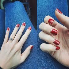 sky blue nail art choice image nail art designs