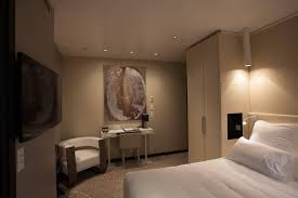 photoserge tutorial interior design photography
