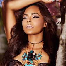 aaliyah u2014 free listening videos concerts stats and photos at