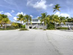 Fish House Fort Myers Beach Reviews - white sand cottage on fort myers beach vrbo
