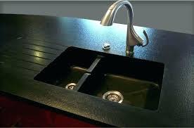 cuisine anthracite evier de cuisine en granite evier cuisine gris anthracite evier de