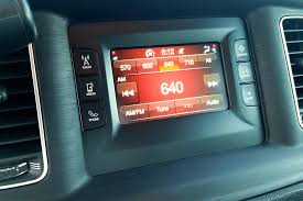 touch screen radio for dodge charger cop car confessions 1 000 in a charger pursuit rod