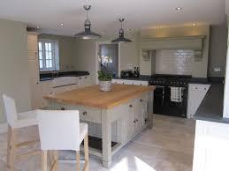 modern country kitchen ideas f2d39f8882d8a8982a0e79955415b2ba jpg 736 552 ideas cocinas