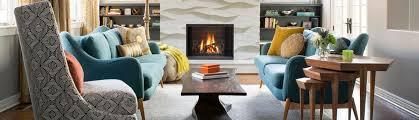 home design denver atelier interior design interior designers decorators