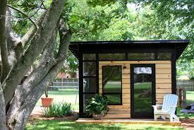 3 prefab backyard sheds you can order today propertyroom360