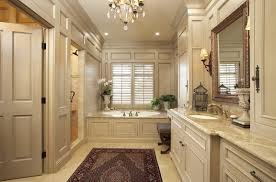 english homes interiors bruce kading u2013 interior design