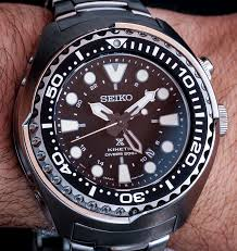 citizen mens watches seiko watches kinetic dive watch 2014