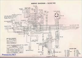 honda monkey wiring harness monkey download free printable