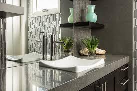 American Bathroom Designs American Bathroom Designs House - American bathroom designs