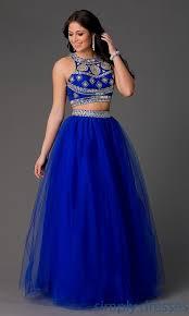 corset prom dresses plus size naf dresses