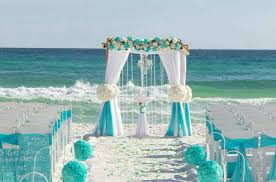 destination wedding packages new all inclusive wedding packages in florida