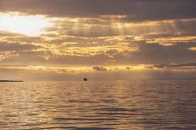 levantine thessaloniki sailing to byzantium