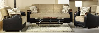 Best Home Furnishings In Frankfort Indiana Upscale Furniture Where Quality Meets Affordability