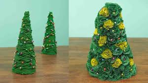 christmas tree crafts for toddlers age 2 3 cheminee website