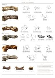 standard couch sizes standard sofa dimensions couch for sale standard sofa dimensions